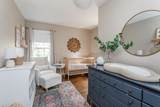 1008 Grinnell Street - Photo 19