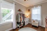 1008 Grinnell Street - Photo 22