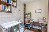 1008 Grinnell Street - Photo 23