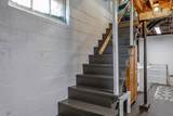 1008 Grinnell Street - Photo 25
