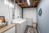 1008 Grinnell Street - Photo 27
