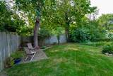 1008 Grinnell Street - Photo 31