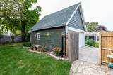 1008 Grinnell Street - Photo 32