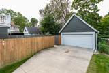 1008 Grinnell Street - Photo 34