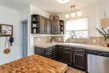 1008 Grinnell Street - Photo 4