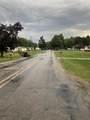 952 Lukesport Road - Photo 27