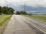 952 Lukesport Road - Photo 28