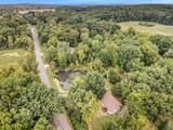 6741 Hallenbeck Highway - Photo 24