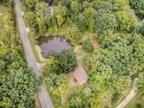 6741 Hallenbeck Highway - Photo 26