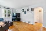509 Washington Avenue - Photo 4