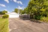 2092 Hillandale Road - Photo 3