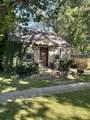 607 Oak St Street - Photo 1