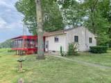 5165 Red Arrow Highway - Photo 26