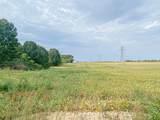 5165 Red Arrow Highway - Photo 30