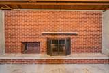 112 Westmont Drive - Photo 16