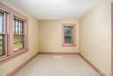 608 Barnett Street - Photo 16