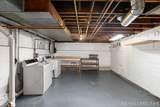 608 Barnett Street - Photo 34