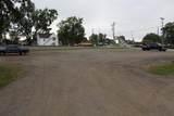 119 5th Street - Photo 3