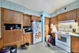501 Hubbard Street - Photo 24