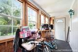 501 Hubbard Street - Photo 27
