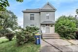 501 Hubbard Street - Photo 3