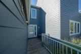215 North Shore # 3 Drive - Photo 9