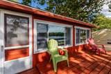 334 Dewey Lake Beach - Photo 27