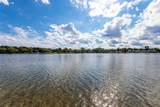 334 Dewey Lake Beach - Photo 36