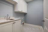 7969 Eagles Roost Trail - Photo 13