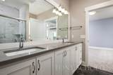 7969 Eagles Roost Trail - Photo 17