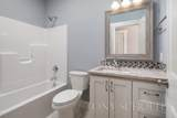 7969 Eagles Roost Trail - Photo 19
