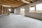 7969 Eagles Roost Trail - Photo 20