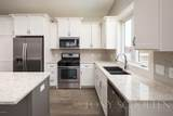 7969 Eagles Roost Trail - Photo 4