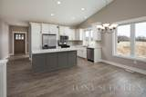 7969 Eagles Roost Trail - Photo 5