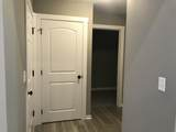 142 Hickory Valley Drive - Photo 20
