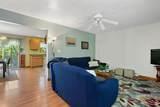 12476 Spruce Street - Photo 3