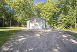 2718 Lindsey Road - Photo 48