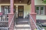 210 15th Street - Photo 4