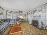 768 Lakeview Drive - Photo 14