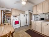 768 Lakeview Drive - Photo 17