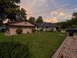 768 Lakeview Drive - Photo 2