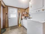 768 Lakeview Drive - Photo 23