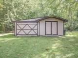 768 Lakeview Drive - Photo 24