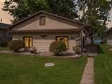 768 Lakeview Drive - Photo 3