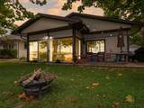768 Lakeview Drive - Photo 4