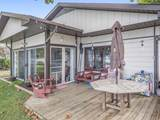 768 Lakeview Drive - Photo 6
