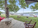768 Lakeview Drive - Photo 7
