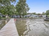768 Lakeview Drive - Photo 9