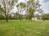 2266 Pondbrooke Drive - Photo 11