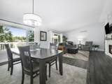 11576 Grand Point Drive - Photo 10